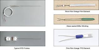 omega rtd wiring diagram wiring diagram typical rtd s probes thick film omega element gl sealed biflar
