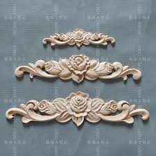 Appliques for furniture Metal Decoration Wood Carving Applique Furniture Home Fashion Small With Appliques For South Africa Better Homes And Gardens Decoration Wood Appliques For Furniture Canada Appliques For Furniture