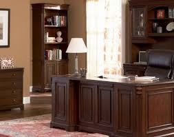 Furniture Stunning fice Furniture Sets Exclusive Ideas