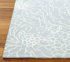 3x5 sisal rug pottery barn com rugs pottery barn rugs designs pottery barn sisal rug 3x5
