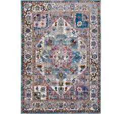 parlin ivory 9 ft x 12 ft indoor area rug