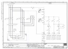smc motor wiring diagram on what wires go to in the fair weg electric for motors