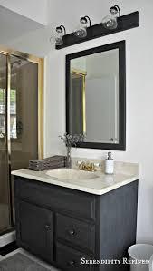Painting Bathroom Fixtures 17 Best Images About Bathroom Ideas On Pinterest Bathroom Vanity