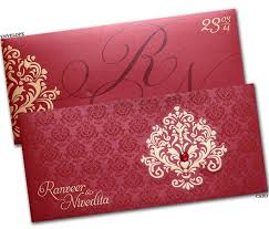 wedding card design golden floral rococo art decoration Indian Hindu Wedding Cards Online wedding card design golden floral rococo art decoration fascinating design indian wedding cards online typography hindu wedding cards online