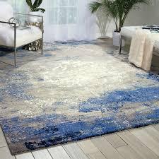 full size of twilight twi22 blue grey rug gray shimmer rug large grey shimmer rug grey