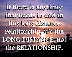 Sad Relationship Quotes Enchanting Surviving LDR Sad Funny Motivational Long Distance Relationship