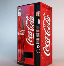 How To Hack A Coca Cola Vending Machine Extraordinary How To Hack A Coca Cola Machine Rocketrnet