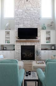 cost with wod stone fireplaces designs faux wall panels design for fireplace in the living room decoration after makeover