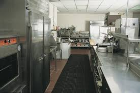 Restaurant Kitchen Furniture What To Know About Restaurant Equipment