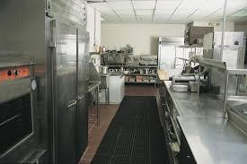 Restaurant Kitchen Furniture What To Know About Restaurant Equipment