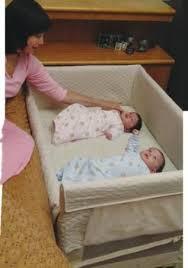 twins nursery furniture. arms reach cosleeper twin cot twins nursery furniture shop online twinsuk y