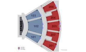 Mandalay Bay Resort Las Vegas Nv Seating Chart 47 Detailed Mandalay Bay Theatre Virtual Seating Chart