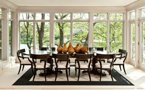 dining room tables houzz images round dining room tables