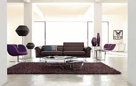 mallard studio day sofa slipcover world market daybed craigslist vintage indigo studio day sofa slipcover delahey outdoor furniture