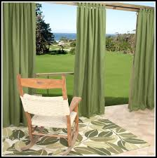 sunbrella outdoor curtains 120 designs