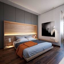 contemporary bedroom design. Marvelous Best 25 Contemporary Bedroom Ideas On Pinterest Chic In Modern Design O