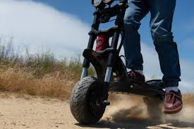 Best <b>Electric Scooters</b> of 2020: According to Data » <b>Electric Scooter</b> ...