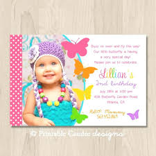 1st birthday invitations full size of first birthday invitation ideas in conjunction with baby 1st birthday invitations