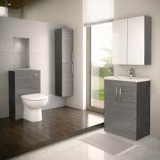 bathroom furniture ideas. Brooklyn Coordinated Bathroom Furniture | 6 Creative Ideas