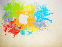 Download Wallpaper Wizard Lite For Mac ...