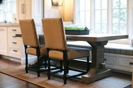 sawdust furniture. Sawdust Furniture Sons Of Under D