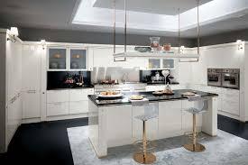 Luxury Italian Kitchens Stunning Italian Kitchen Design As One Of Great Choices