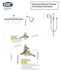 shower control height valve trim kit shower control height shower control height medium size of installation