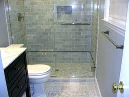 bathtub wall ideas bathtub tile surround