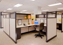 Image Workstation Be Productive With Office Cubicles Virginia Maryland Washington Dc Office Furniture Manufacturers Office Cubicles Virginia Maryland Dc Office Cubicle Systems