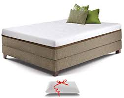 California king mattress Super Live And Sleep Ultra California King Mattress Gel Memory Foam Mattress 12inch Amazoncom Amazoncom Live And Sleep Ultra California King Mattress Gel