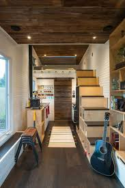 Small Picture The 25 best Tiny houses canada ideas on Pinterest Small british