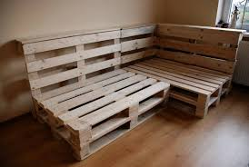 diy outdoor pallet sectional. Pallet Sectional Sofa DIY And Crafts Diy Outdoor