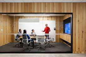 office meeting rooms. DBcloud Office Meeting Room Rooms Homedit