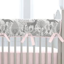 woodland crib bedding share save 1