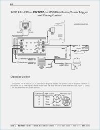 msd 7al ser 50014 wiring diagram great installation of wiring msd 7al wiring wiring diagrams rh 33 crocodilecruisedarwin com msd 7al 2 wiring msd 7al 3 wiring diagram