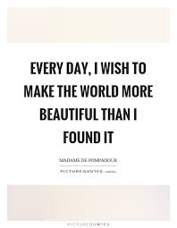Make Beautiful Quotes