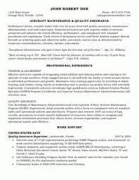 Functional Resume Template | Microsoft Word Functional Resume ...