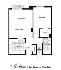 1 bedroom house plans. Douglas Grand Coral Gables Condo Floor Plans 1 Bedroom House
