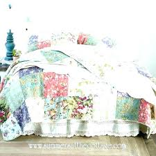 toile bedding sets bedding sets red bedding quilts french quilt french country quilts mulberry cottage quilt