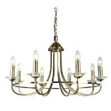 french style chandeliers large chandelier french country style lighting uk
