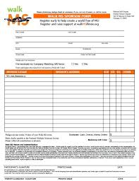 sponsorship forms for fundraising walkild nationalmssociety org images content pageb
