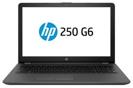 <b>Ноутбук HP</b> 250 G6 (5PP07EA) (Intel Core i3 7020U 2300 MHz ...