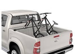 Truck Racks - Truck Bed Rack Systems   Yakima