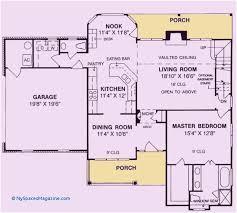 40 x 60 house floor plans india elegant 40 x 60 house floor plans india 71