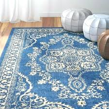 navy tan blue rug and outdoor rugs area brown furniture excellent fl with couch black s
