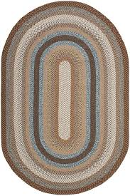 light colored area rugs persian rugs navy and brown rug blue tan and brown area rugs brown modern area rug