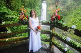 julie mark wedding photographer la paz waterfall gardens costa julie mark wedding photographer la paz waterfall gardens costa