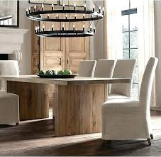 restoration hardware dining chairs dining room chairs restoration