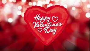Valentines Quotes Adorable Valentines Day 48 Quotes WeNeedFun