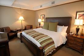 guest bedrooms. master bedroom bathroom 1st guest   lately 2nd big bedrooms
